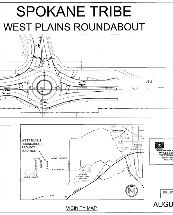 scan roundabout map0001