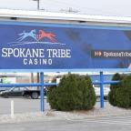 Spokane Tribe announces opening of new casino on January 8, 2017.  Fairview Heights Development property for sale across the street being offered at $10,000.00 per acre