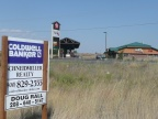 Vacant Commercial and Industrial Acreage For Sale